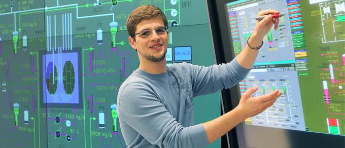 Electrical and Computer Engineering - Faculty of Engineering ...