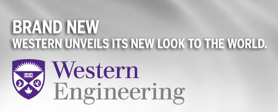 Western Engineering New Logo
