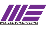WE Engineering Plus