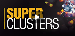 superclusters_thumbnail.jpg
