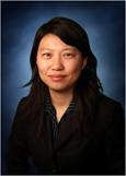 L.Y. Jiang