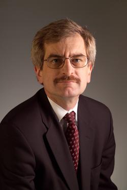 Andrew Hrymak