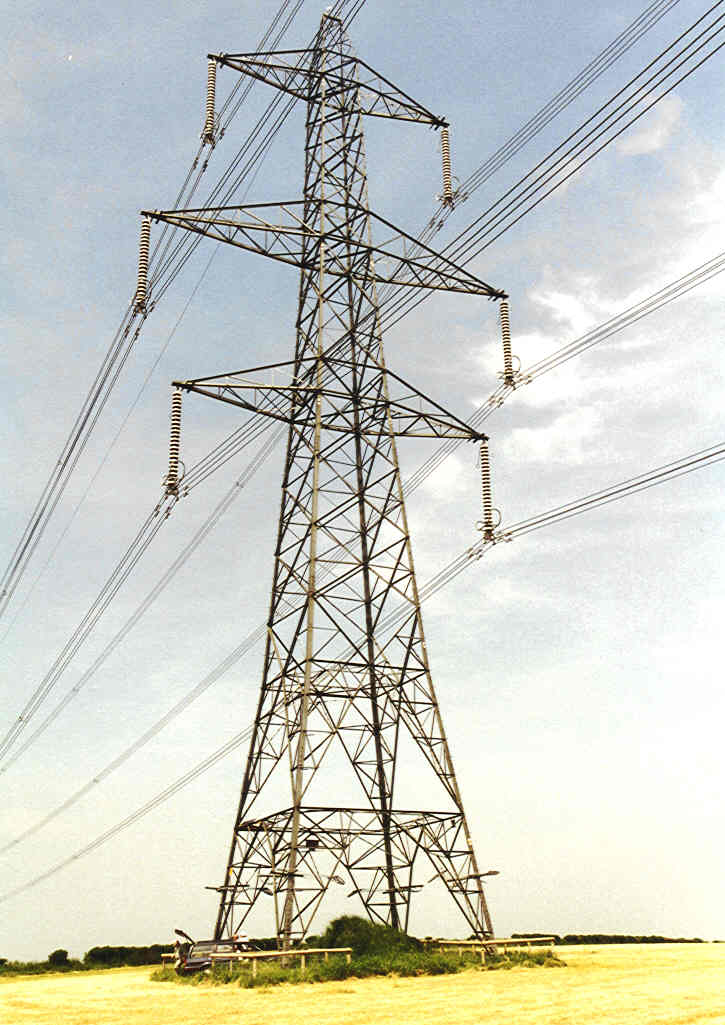 transmission tower wordreference forums